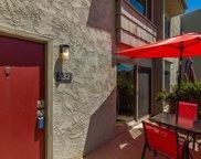 4600 N 68th Street Unit #332, Scottsdale image