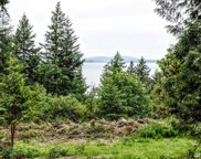 13322 Chuckanut Mountain Rd, Bow image