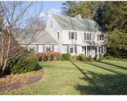 1206 Evergreen Road, Yardley image