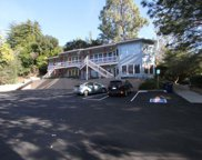 4200 Scotts Valley Dr, Scotts Valley image