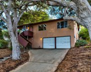 1031 Jewell Ave, Pacific Grove image