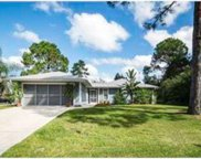4890 La Rosa Avenue, North Port image