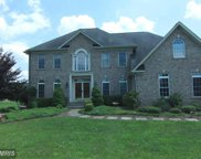 15208 HIGHVIEW COURT, Waterford image