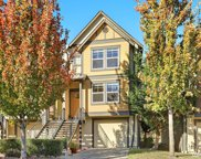 2658 SW Sylvan Heights Dr, Seattle image