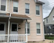 541 South Benner, Fountain Hill image
