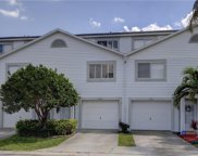 709 Hidden Harbour Drive, Indian Rocks Beach image
