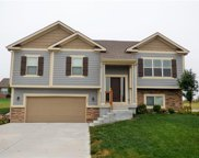 900 Sw Green Meadow Drive, Blue Springs image