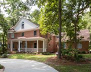 8498 Congressional Dr, Tallahassee image
