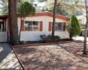 4489 E Wintergreen Road, Flagstaff image