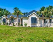 9327 Cove Drive, Myrtle Beach image