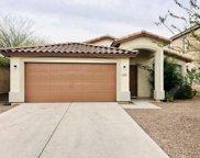910 W Grove Street, Phoenix image