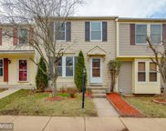 14636 STONE CROSSING COURT, Centreville image