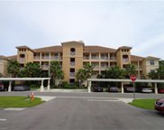 10760 Palazzo WAY Unit 104, Fort Myers image