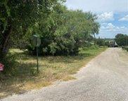3216 Lowland Drive, Granbury image