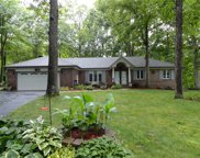 11629 Oldfield  Lane, Mooresville image