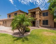 2062 E Westchester Drive, Chandler image