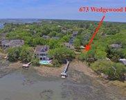 673 Wedgewood Drive, Murrells Inlet image