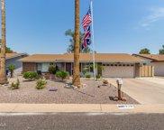 6928 E Florence Lane, Mesa image
