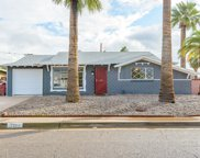 2023 N 87th Street, Scottsdale image