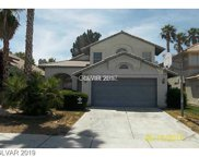 1821 WALKER Lane, Las Vegas image