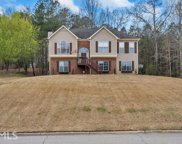 3949 Green Gables Trace, Buford image