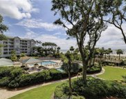 47 Ocean Lane Unit #5206, Hilton Head Island image
