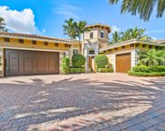 2124 Milano Court, Palm Beach Gardens image