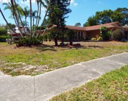 1611 Treasure Drive, Tarpon Springs image