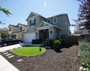 281 Promise Way, Hollister image