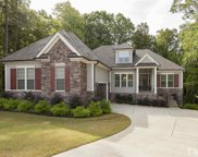 946 Berry Patch Lane, Pittsboro image