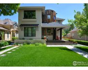 S 122 S Whitcomb St, Fort Collins image