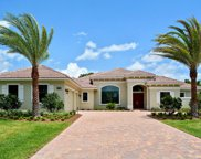 5589 SW Peach Palm Place, Palm City image