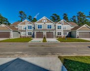 400-D Camberly Dr. Unit 25-D, Myrtle Beach image