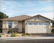 27371 N 176th Drive, Surprise image