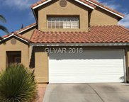 3320 HAVEN BEACH Way, Las Vegas image