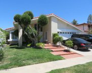 5347  Indian Hills Drive, Simi Valley image