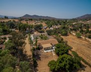 14060 Proctor Valley Road, Jamul image