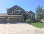 8034 21st St Rd, Greeley image