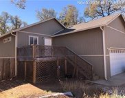 16165 23rd Avenue, Clearlake image