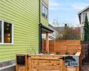 4424 Phinney Ave N, Seattle image