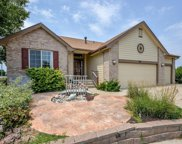 1802 Thyme Court, Fort Collins image