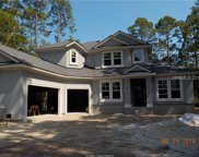 52 Wilers Creek Way, Hilton Head Island image