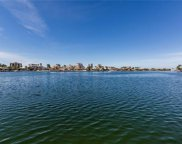 380 Lamplighter Dr, Marco Island image