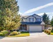 11940 West 68th Avenue, Arvada image