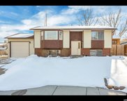 6536 S Clernates Cir W, West Jordan image