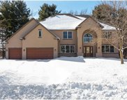 10189 Bridgewater Circle, Woodbury image