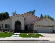5609 W Los Altos, Fresno image
