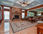 148  Eclipse Way, Mooresville image