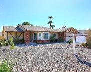 8879 E Friess Drive, Scottsdale image