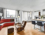 620 Seventh Avenue Unit 606, New Westminster image